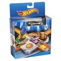 Фото Набор Hot Wheels
