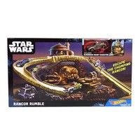 Трек Star Wars Hot Wheels DYH21-1