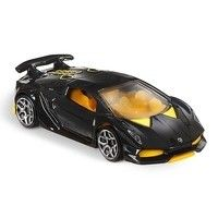 Фото Автомобиль базовый Hot Wheels Lamborghini DWF21-5