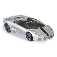 Фото Автомобиль базовый Hot Wheels Lamborghini DWF21-4