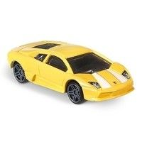 Фото Автомобиль базовый Hot Wheels Lamborghini DWF21-8