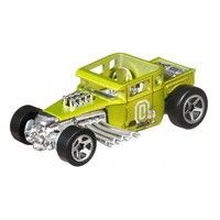 Фото Машинка Hot Wheels Peanuts DWF03-1
