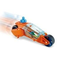Фото Мотоцикл Hot Wheels Турбоскорость DPB66-1