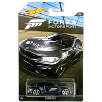 Фото Автомобиль базовый Hot Wheels Forza DWF30-3