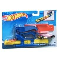 Фото Набор Hot Wheels с машинкой
