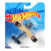 Фото Базовый вертолет Hot Wheels BBL47-5