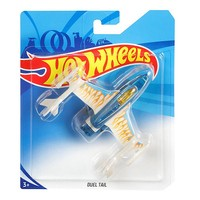 Фото Базовый вертолет Hot Wheels BBL47-6