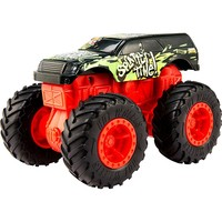 Фото Автомобиль Hot Wheels Monster Trucks GCF94-2