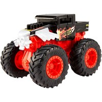 Автомобиль Hot Wheels Monster Trucks GCF94-3