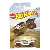 Фото Машинка Hot Wheels коллекционная GDG44-11