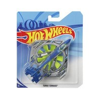 Фото Базовый вертолет Hot Wheels BBL47-11