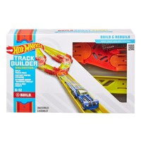 Фото Набор элементов Hot Wheels GLC87-2