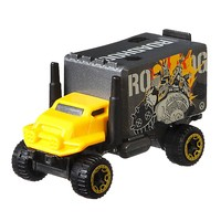 Фото Автомобиль Hot Wheels Overwatch Character Roadhog GDG83-15
